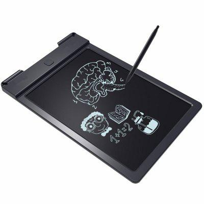 13-Inch LCD Writing Tablet Drawing Board Gifts For Kids Office Writing Memo Board