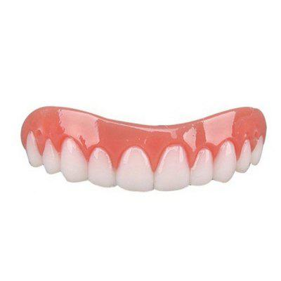 Dental Braces Teeth Whitening Strip