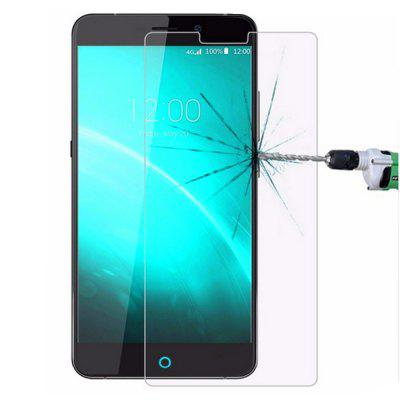 2.5D 9H Tempered Glass Screen Protector Film for UMI Super