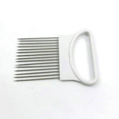 DIHE Fruits Vegetables Meat Section Locking Pin