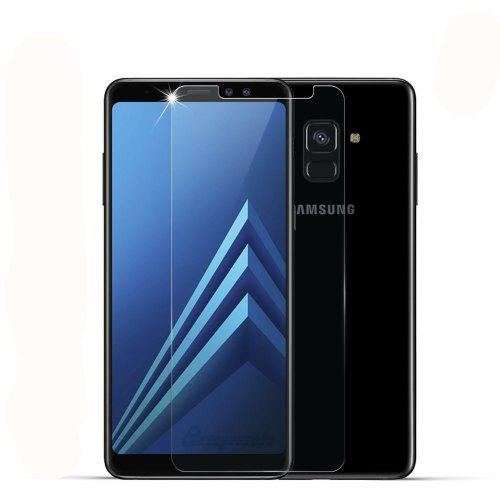 Image result for Samsung Galaxy A8 Plus 2018