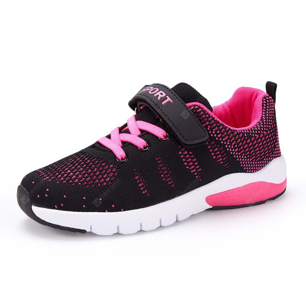 best sneakers ca0c8 6ce1f Copyright ©2014-2019 Gearbest.com All Rights Reserved.