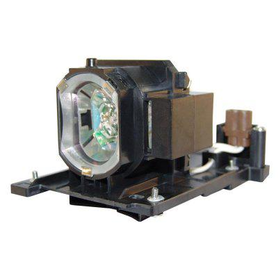 for Hitachi DT01051 CPX4020LAMP Replacement DLP/LCD Cinema Projector Lamp dt01151 projector bulb lamp with housing for hitachi cp rx79 rx82 rx93 ed x26
