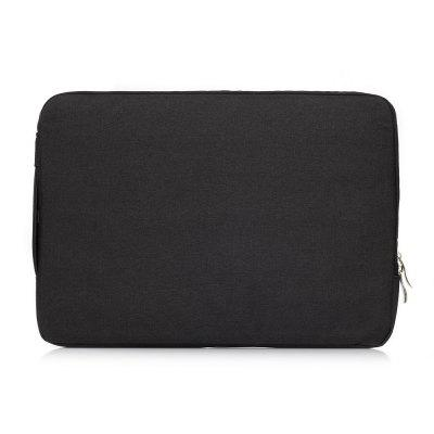 Laptop Bag 13 inches for MacBook Air / Pro / iPad Case wholesale new laptop battery for apple macbook air 13 a1466 2013 year md760 md761 a1496 free shipping