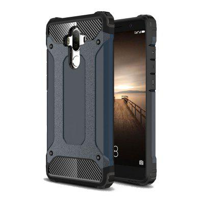 Armor Phone Case para Huawei Mate 9 Shockproof Protective Back Cover