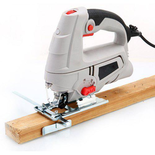 Multifunctional Household Jigsaw Woodworking Tools Chainsaw 76 58