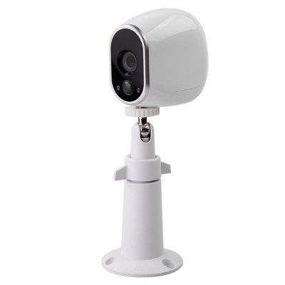 Security Wall Mount Adjustable Indoor And Outdoor Mount For Arlo Cam