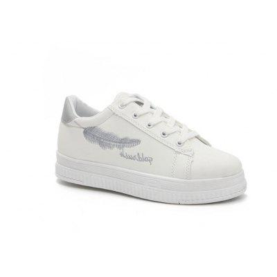 Spring New Lightweight Casual Shoes