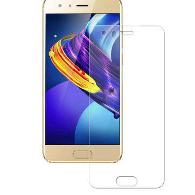 Screen Protector for Huawei Honor 9 High Sensitivity HD Full Coverage High Clear Premium Tempered Glass