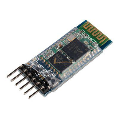 HC-05 Wireless Bluetooth Serial Transceiver Module For Arduino