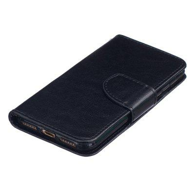 for Iphone7/8 Phone Case Leather Case