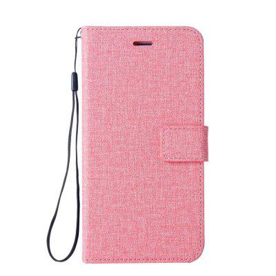 Custodia per Apple iPhone 7 Plus Custodia in pelle PU per iPhone