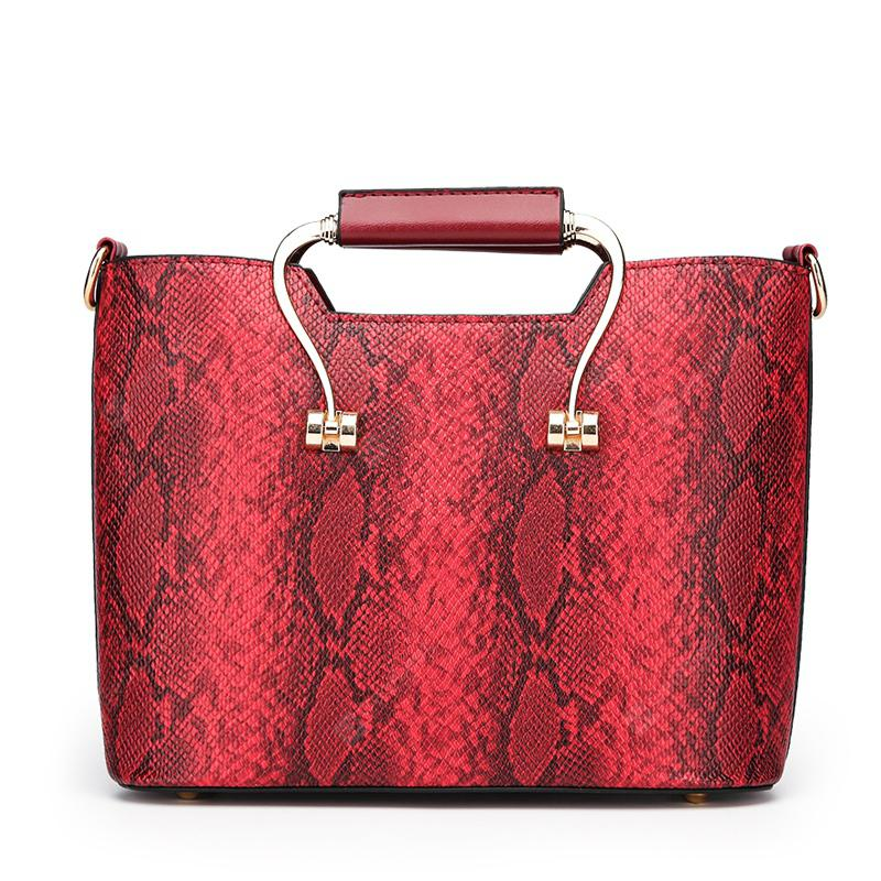 BURGUNDY, Bags & Shoes, Women's Bags, Crossbody Bags