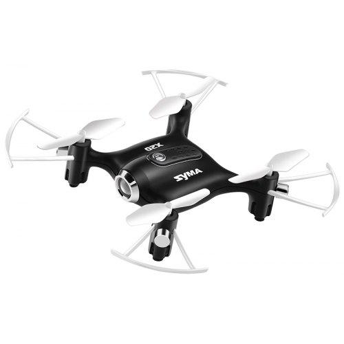 SYMA X20 Mini RC Drone RTF