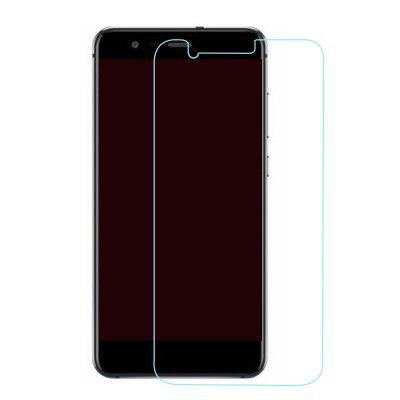 HD Film Mobile Phone Protective Film Scratch HD Tape Packaging for Huawei P10 Lite