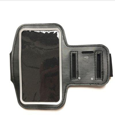 Waterproof Sports Running 5.5 Inch Armband for Phone