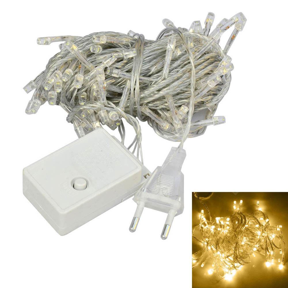 Jiawen 10m Flash 100 Leds Rgb Light Christmas Led Strip Running Chasing Circuit Electronic Projects Copyright 2014 2019 All Rights Reserved