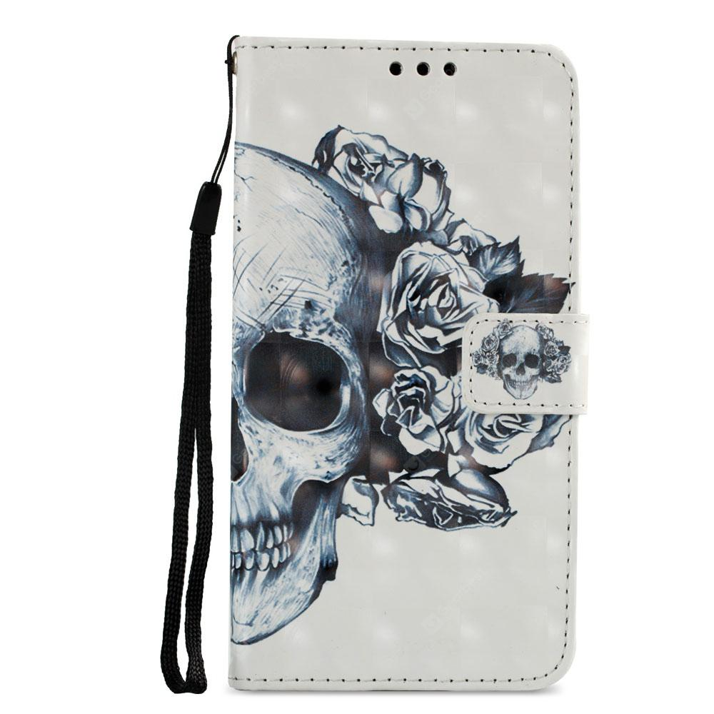 WHITE, Mobile Phones, Cell Phone Accessories, Cases & Leather