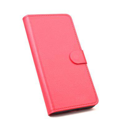 Cover Case per Xiaomi Redmi Note 5A Pro Mobile Phone Shell Handset Automatic Wake-Up Design