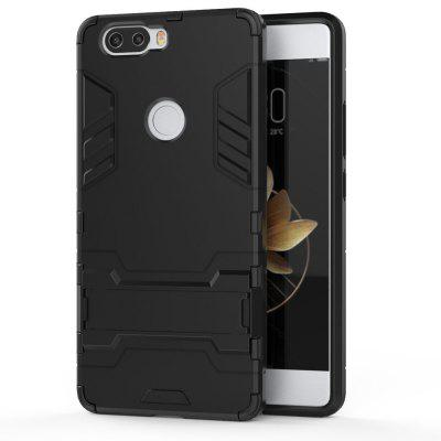 Armor Case for ZTE Nubia Z17 Silicon Back Shockproof Protection Cover
