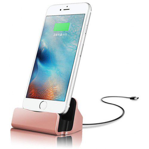 sports shoes f9dc1 37736 Charging Station Charger Dock for Charging Station Charger Dock for iPhone  8/ 8 Plus /iPhone X/ 7 Plus/7 6S 6S Plus 5