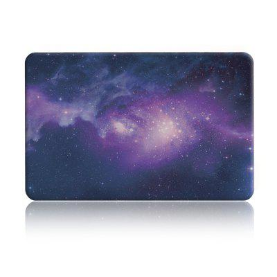 16 Inch New Ultra Thin Lightweight Camouflage Pattern Protective Shield Hard Case Shell Cover for Apple MacBook Air