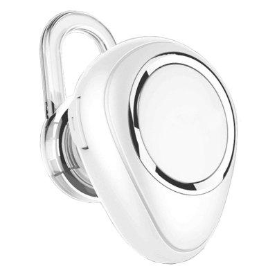 XY-010 Stereo Bluetooth Mini headphone
