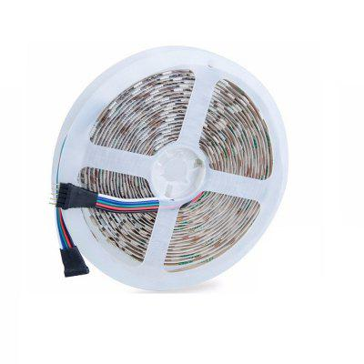 5M LED Strip SMD 5050 Flexible Light