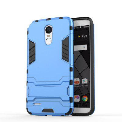 Armor Case for LG Stylo 3 Silicon Back Shockproof Protection Cover hybrid rugged armor shockproof tpu cover case for iphone 7