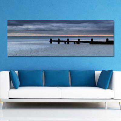 DYC 10953 Photography Beach Scenery Print Art