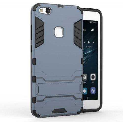 best website 157b6 d0098 Armor Case for Huawei P10 Lite Shockproof Protection Cover