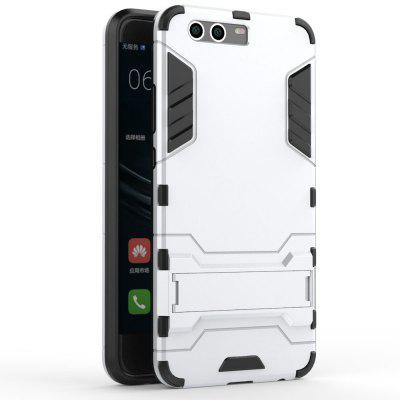 Armor Case for Huawei P10 Plus Shockproof Protection Cover
