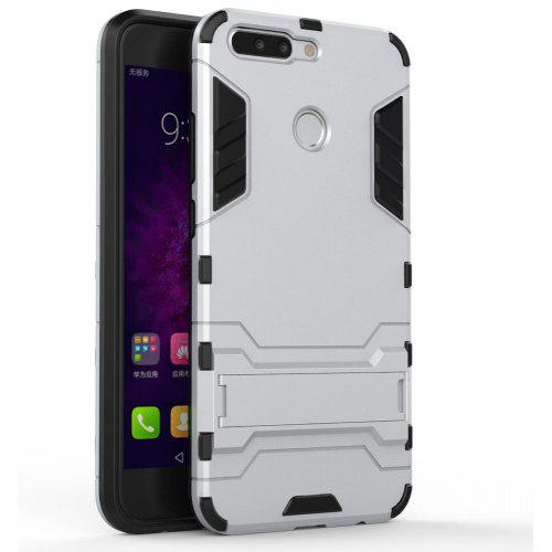brand new 11add d6b7b Armor Case for Huawei Honor V9 / Honor 8 Pro Shockproof Protection Cover