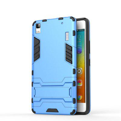 Armor Case for Lenovo A7000 / K3 Note Shockproof Protection Cover