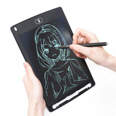 Smart 8.5 inch LCD Handwriting Pad Electronic Graphic Tablets Message Board