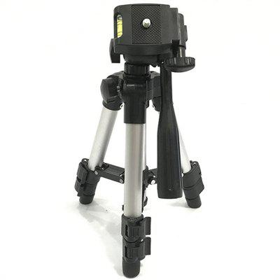 Portable Extensible Universal Night Fishing Tripod