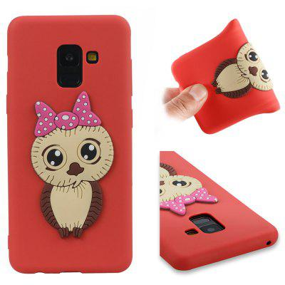 Case for Samsung Gal...