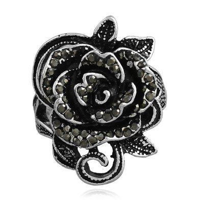 Popular Hand Act The Role Ofing Fashion Restoring Ancient Ways Roses