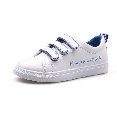 Primavera New Lightweight Casual Sports Shoes