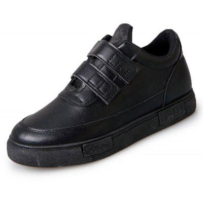 Spring New Flat Casual Sports Shoes