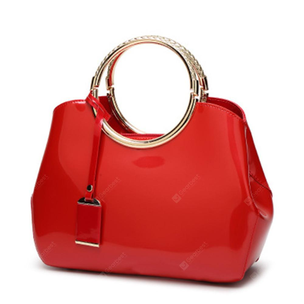 RED, Bags & Shoes, Women's Bags, Crossbody Bags