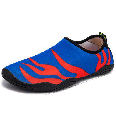 Light Skid and Soft Swimming Shoes