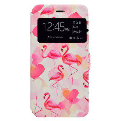 Fashionable Painted Mobile Phone Protection Covers Are Suitable for IPhone7P/ 8P