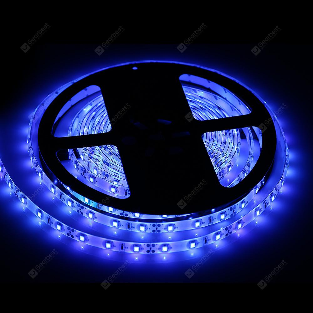 Waterproof  LED Strip Light SMD2835 600 LEDs