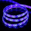 Waterproof  LED Strip Light SMD2835 600 LEDs - BLUE