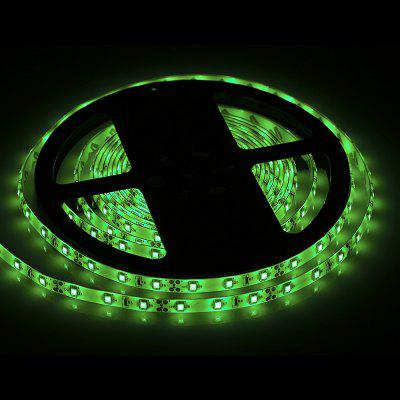 LED Strip Waterproof SMD2835 for Home Outdoor Decor 5M