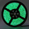 LED Strip Waterproof SMD2835 for Home Outdoor Decor 5M - VERDE