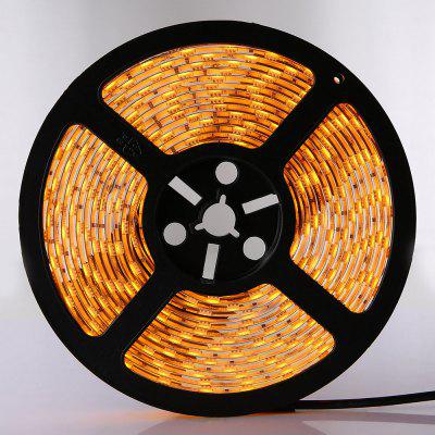 5m LED Strip Light Set DC12V