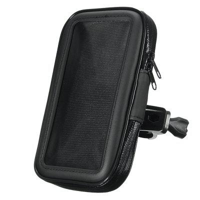 Universal Water-resistant Bike Motorcycle Case Phone Bag