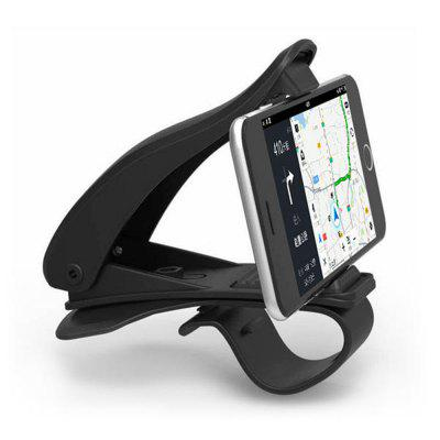 Non Slip 360 Rotation Dashboard Car Mount Holder